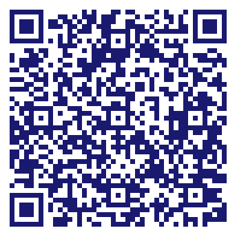 QR-Code for Fairview Manufacturing