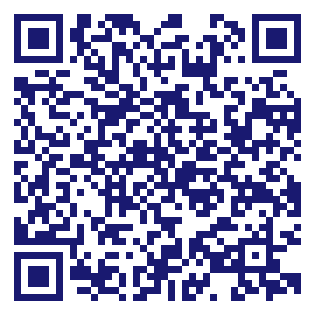QR-Code for Fairview Repair