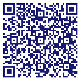 QR-Code for Fairview Shores Locksmith
