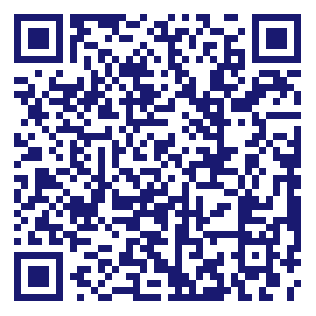 QR-Code for Fairview Steel Inc