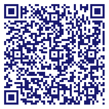QR-Code for Fairway Independent Mortgage Corporation