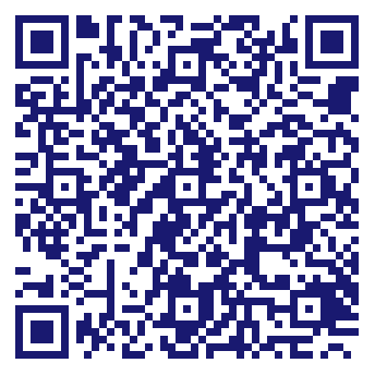 QR-Code for Fairway Pines Golf Course
