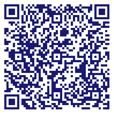 QR-Code for Fairway Tile & Carpet, Inc.