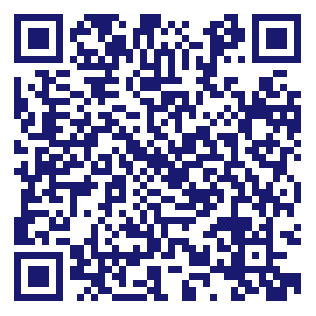QR-Code for Fairy Tale Fantasies