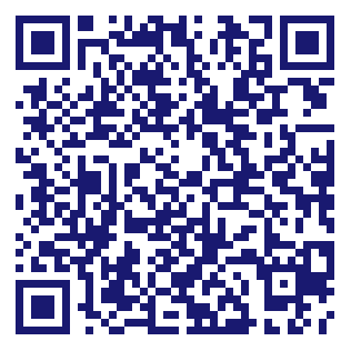QR-Code for Faith Bible Church