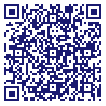 QR-Code for Faith Fellowship Church Inc