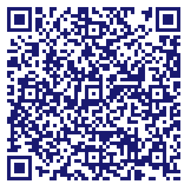 QR-Code for Faith Hope & Love Christian