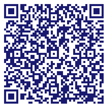 QR-Code for Faith Legal Mediator Paralegal