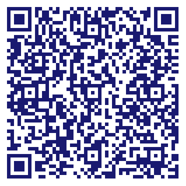 QR-Code for Faith Life Church Of God inc