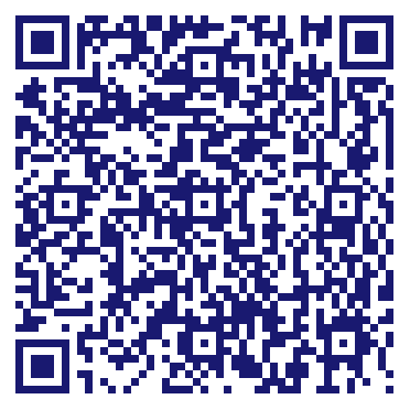 QR-Code for Faith Mechanical Air Conditioning and Heating