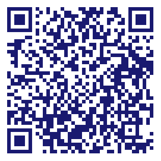 QR-Code for Faith Reformed Church