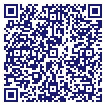 QR-Code for Faith Regional Pulmonology Svc