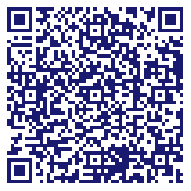 QR-Code for Faith Southern Baptist Church