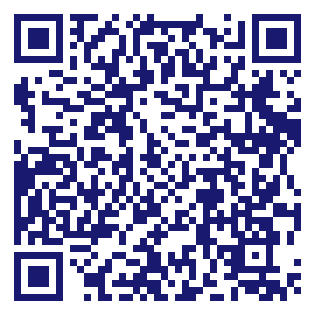 QR-Code for Faith United Lutheran