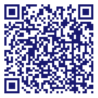 QR-Code for Faith Worship Ctr