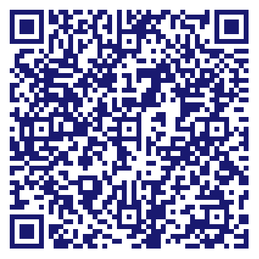 QR-Code for Faith & Praise Family Church