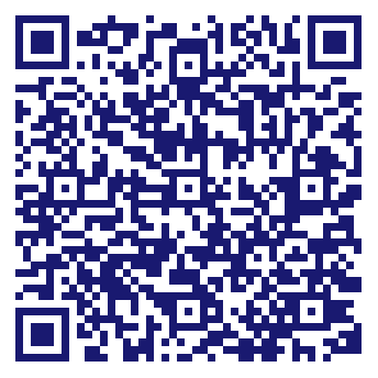 QR-Code for Falcon Consulting Group