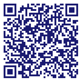 QR-Code for Falcon International