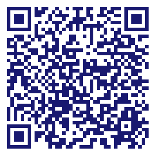 QR-Code for Falcon Roofing LLC