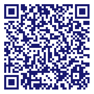 QR-Code for Falcon Tv Advertising