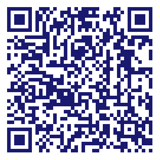QR-Code for Fall Creek Dentistry