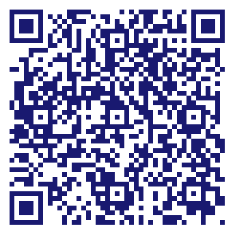 QR-Code for Fall Creek United Baptist