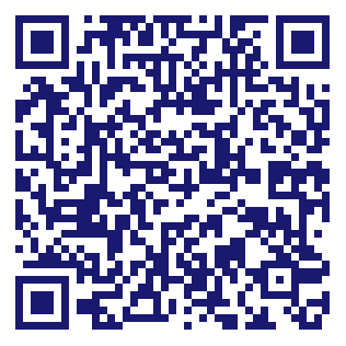 QR-Code for Fall Mountain Sau 60