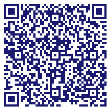 QR-Code for Fall Mountain School District