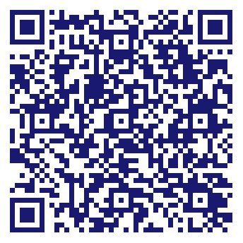 QR-Code for Fall Mountain Water Testing