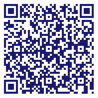QR-Code for Fall River Rural Electric