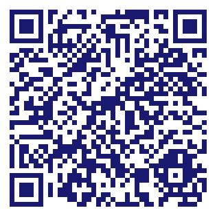 QR-Code for Fallon Mining Co