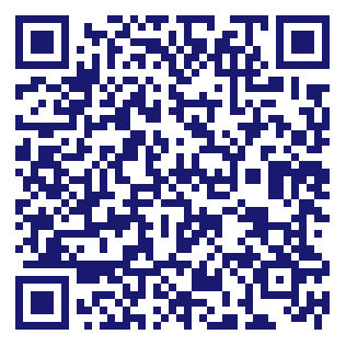 QR-Code for Fallons Furniture