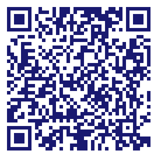 QR-Code for Falls Point Marine