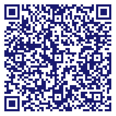 QR-Code for Fallsview Hotel & Country Club