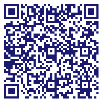 QR-Code for Falmouth Co-operative Co