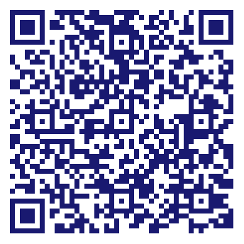 QR-Code for Falmouth Farm & Stables