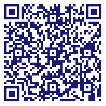 QR-Code for Falmouth Music Assoc Inc