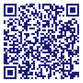 QR-Code for Falmouth Outlook