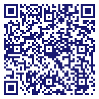 QR-Code for Falmouth Reformed Church