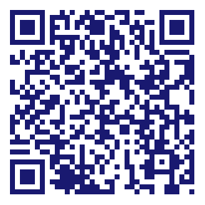 QR-Code for Fame