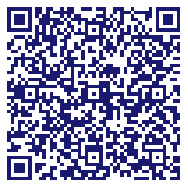 QR-Code for Familia America Immigration ~ Gloria Cardenas