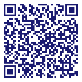 QR-Code for Families Inc.