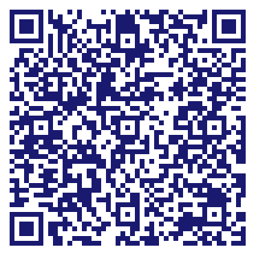 QR-Code for Families United Of Wa County
