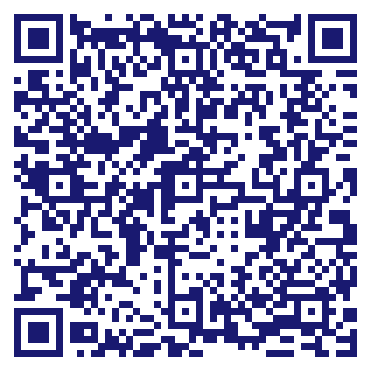 QR-Code for Families & Children Cabinet