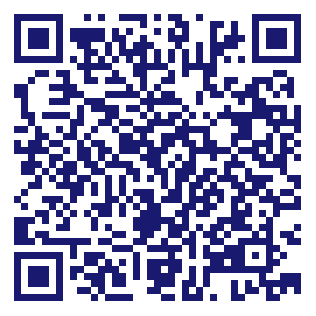 QR-Code for Family Assistance