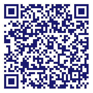 QR-Code for Family Campground
