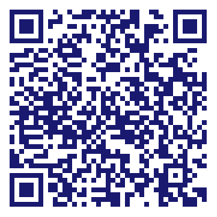 QR-Code for Family Check Advance