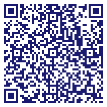 QR-Code for Family Chiropractic At Salmon Creek
