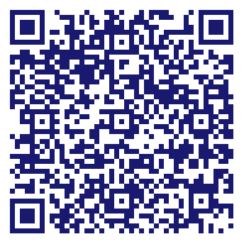 QR-Code for Family Chiropractic Care