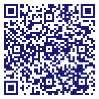 QR-Code for Family Chiropractic Ctr